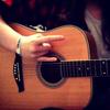 tammy_music
