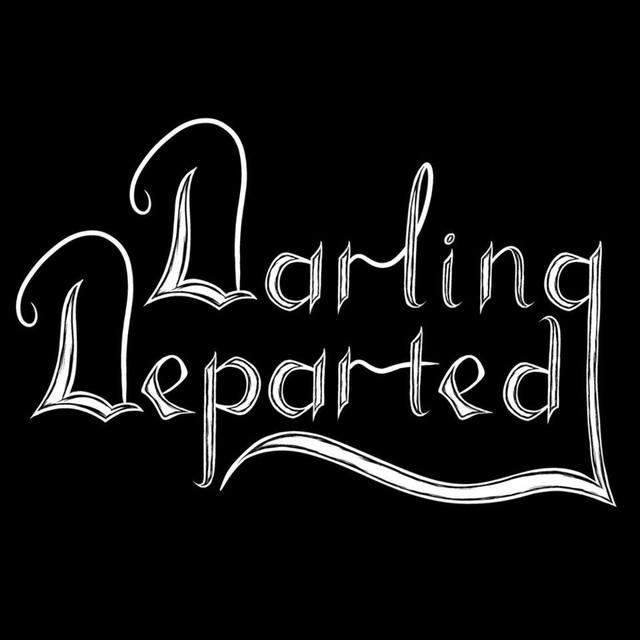 Darling departed
