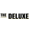Thedeluxeband