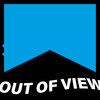 Out of View
