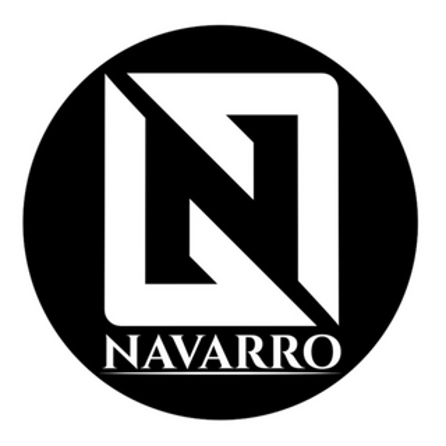 Navarro Covers Band