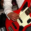 basslegend