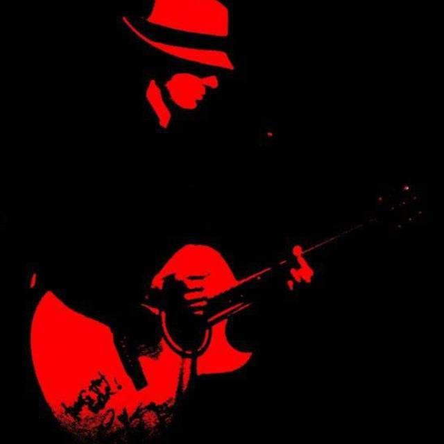 The Shotgun Blues