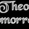 TheoryofTomorrow