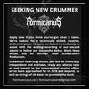 Formicarius_band