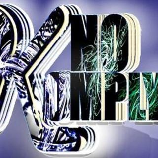 NoKomply