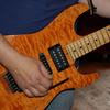guitarist1974