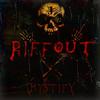 riffoutband