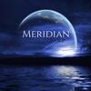 meridianmetal