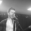 Alexvrp_music
