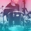 Zach-Drummer