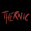 Thernic