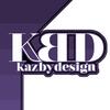 Kaz-By-Design
