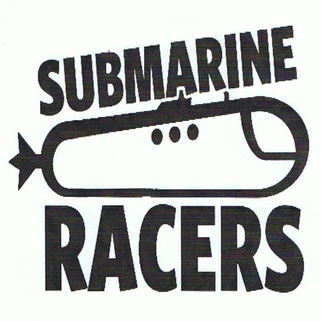 Submarine Racers