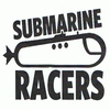 submarineracers