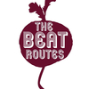 The Beat Routes