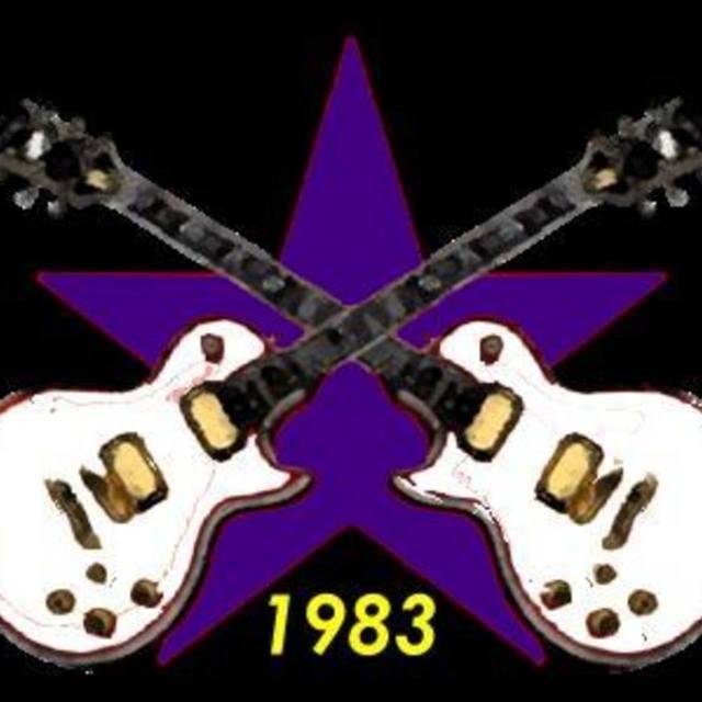 rocknrollstar1983