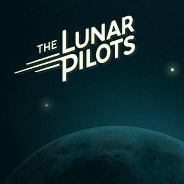 The Lunar Pilots