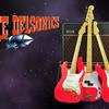The Delsonics