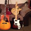 steve-guitar85