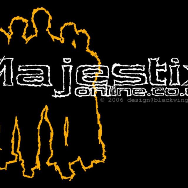 Majestix