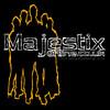 Majestix1