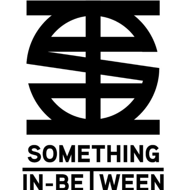 Something In-Between
