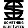 Somethinginbetweenofficial