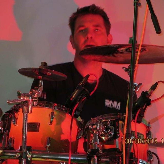 Dave Quinton