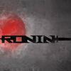 RONIN452