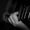 Guitardan