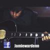jamie_w15