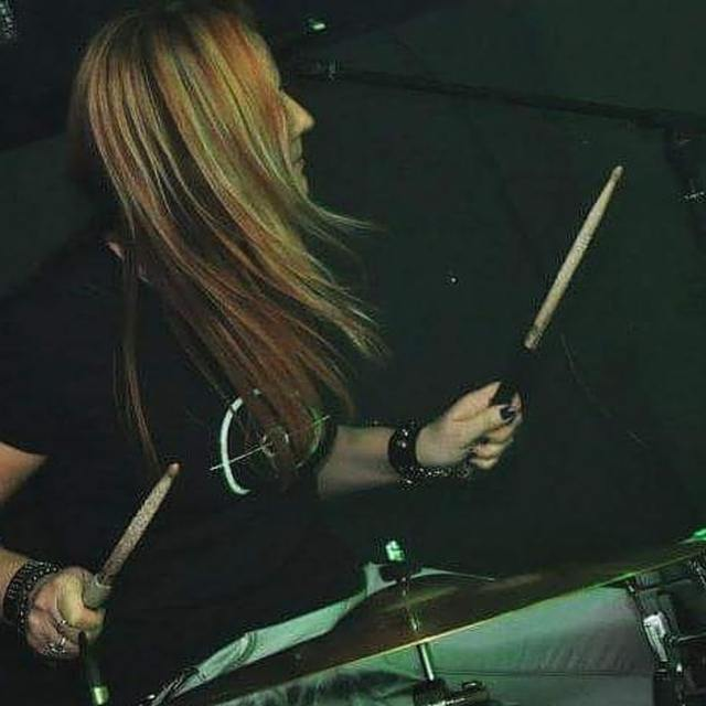 Thunderdrums2