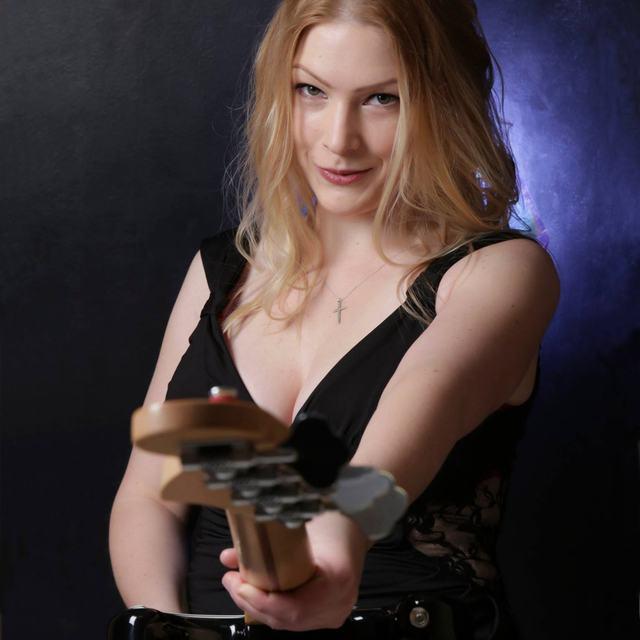 Jen86