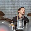 martin-wardlaw drummer