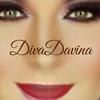DivaDavina