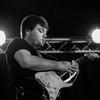 guitaristjack
