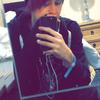 Ryan_Mowat1