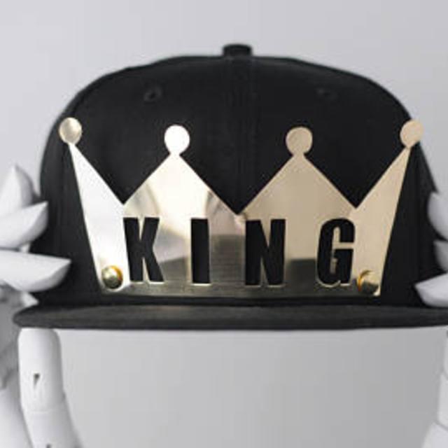 kingstarbucks