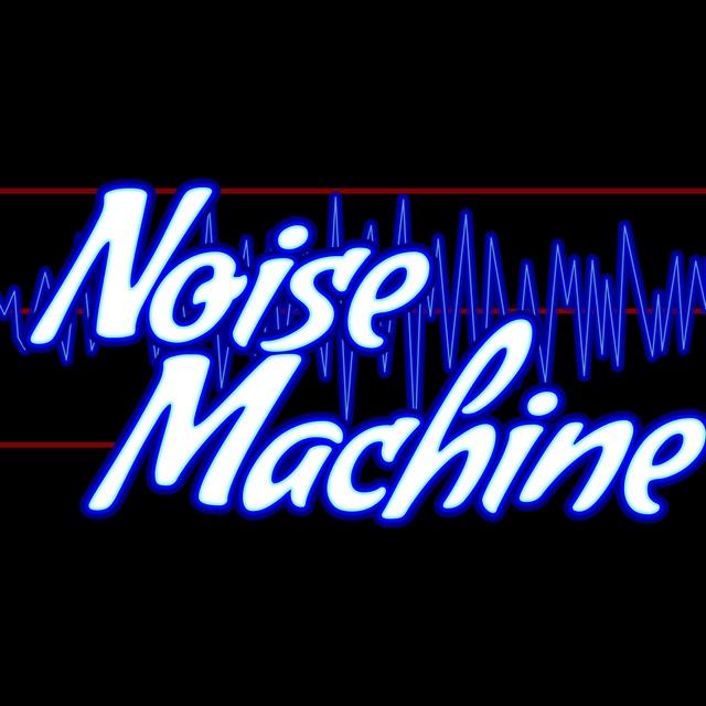 Noise Machine
