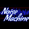 noisemachineuk