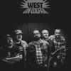 West_On_Colfax