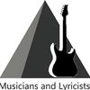 MUSICIANS AND LYRICISTS