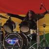 DrummerXtrash