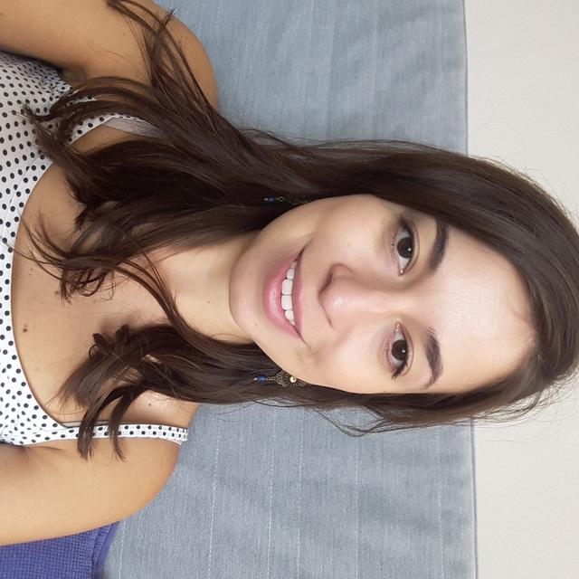 ClaraLis