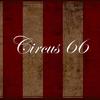 circus66352390
