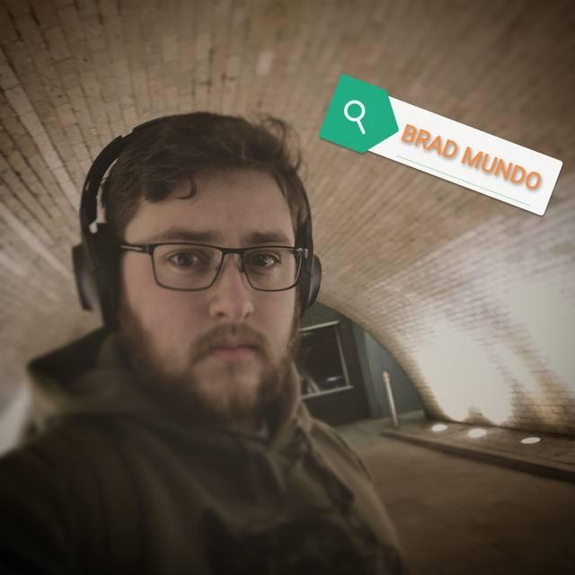 Brad_Mundo
