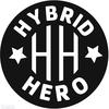 Hybrid Hero Band