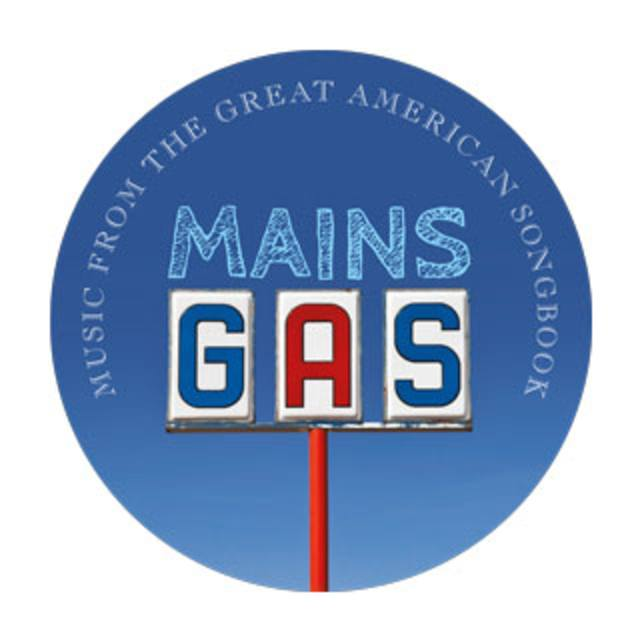 Mains Gas