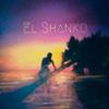 El Shanko